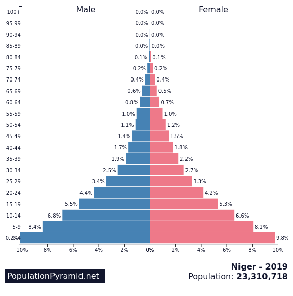 https://images.populationpyramid.net/capture/?selector=%23pyramid-share-container&url=https%3A%2F%2Fwww.populationpyramid.net%2Fniger%2F2019%2F%3Fshare%3Dtrue